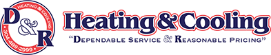D&R Heating & Cooling, LLC